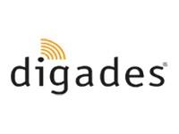 Digades Logo