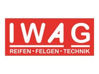 IWAG Logo