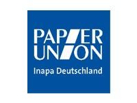 Papier Union Logo