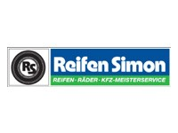 Reifen Simon Logo