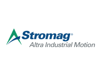 Stromag Logo